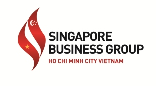 press-release-sbg-s-new-logo-new-change-for-new-challenges-opportunities
