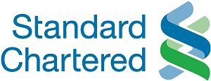 standard-chartered-bank-vietnam-limited