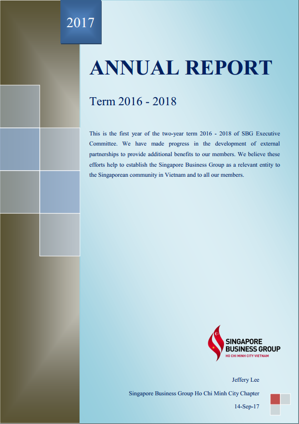 annual-financial-report-2016-2017