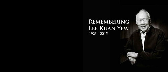 condolence-book-for-mr-lee-kuan-yew