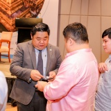 20190627_RN_Investment_in_Laos 9